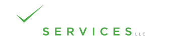 Legal Billing Services