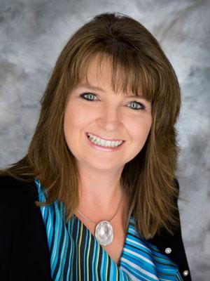 Linda Marine, Legal Billing Specialist
